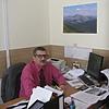 Михаил, 49, г.Железногорск