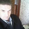 Алексей, 43, г.Сосновоборск (Красноярский край)