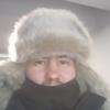Рим, 36, г.Норильск