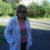 Ирина, 33, г.Кормиловка