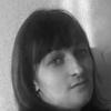 Helga, 44, г.Каргат