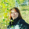 Лилия Авдеева, 36, г.Татарск