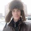 Владимир, 23, г.Норильск
