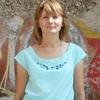 Наталья, 35, г.Томск