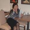 Виктория, 50, г.Назарово