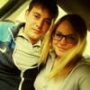 Evgeniy, 23, г.Минусинск