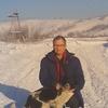 Виктор, 50, г.Каратузское