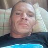Виктор, 35, г.Линево