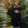 Оля, 57, г.Красноярск