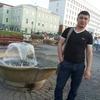 МУРАТ, 27, г.Томск