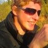 Алексей, 23, г.Мотыгино