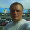 виталий, 39, г.Шалинское