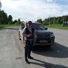 Макс, 33, г.Новосибирск