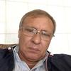 Wadim, 53, г.Красноярск