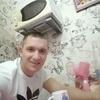 Денис, 36, г.Енисейск