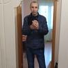 Михаил, 36, г.Томск