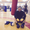 Махам, 29, г.Новосибирск