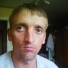 Неважно, 26, г.Омск