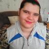 Вероника, 26, г.Томск