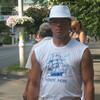 серега, 42, г.Томск