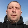 Виктор, 36, г.Линево