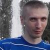Николя, 36, г.Томск