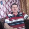 Сергей, 50, г.Железногорск