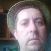 Валера, 34, г.Красноярск
