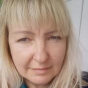Наташа 40 Кемерово