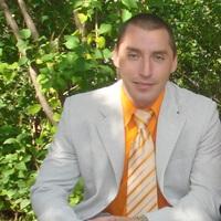 Виталий, 33 года, Лев, Новосибирск