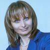 Ирина, 44, г.Береговой