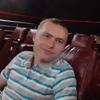 Слава, 48, г.Лесосибирск