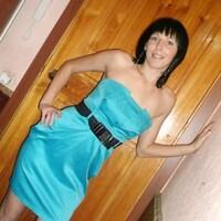 галина, 33 года, Телец, Томск
