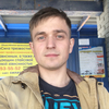 святослав, 23, г.Омск