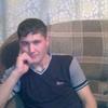 Rahim, 27, г.Новосибирск
