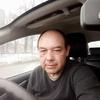 Анатолий, 50, г.Новосибирск