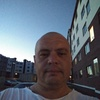 Ярослав, 40, г.Железногорск