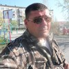 Олег, 42, г.Татарск