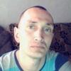 Вячеслав, 42, г.Канск