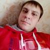 Сергей, 32, г.Искитим