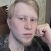 Егор Матвеев, 25, г.Омск