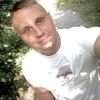 Павел, 31, г.Северск