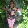Ирина, 45, г.Большая Мурта