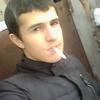 Вадим, 17, г.Мошково