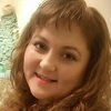 Аннушка, 33, г.Томск
