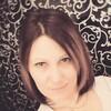 татьяна, 38, г.Омск