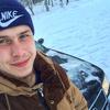 Владислав, 21, г.Енисейск