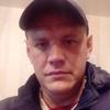Андрей, 36, г.Куйбышев (Новосибирская обл.)