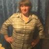 Татьяна, 33, г.Чаны