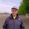 Александр, 39, г.Нововаршавка
